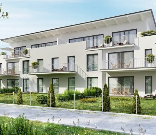 immobilier toujours rentable aussi