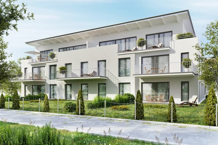 immobilier toujours aussi rentable